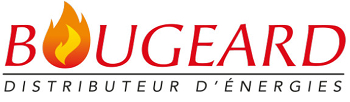 logo Bougeard energies