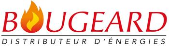 logo Bougeard energies